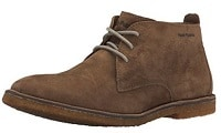 Hush Puppies Desert II, Men's Desert Boots