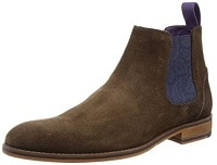 Ted Baker Camroon 4, Men's Chelsea Boots