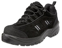Apache Unisex-Adult AP302SM Safety Shoes