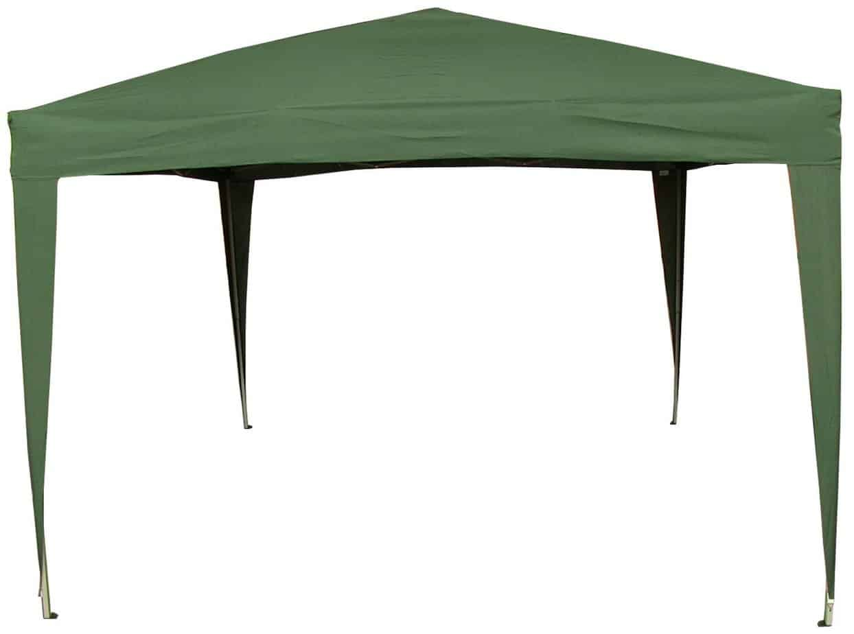 Best Folding Gazebo – Airwave