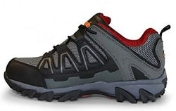 Best Safety Shoes - Scruffs