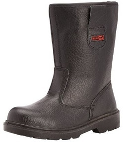 Men's Rigger Boots – Blackrock