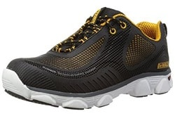 Men's Safety Trainers – DeWalt