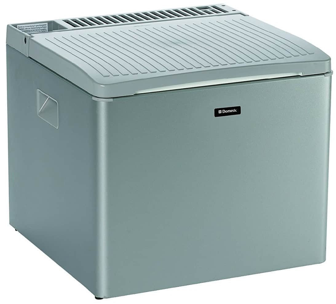 Best 3 Way Camping Fridge – Dometic