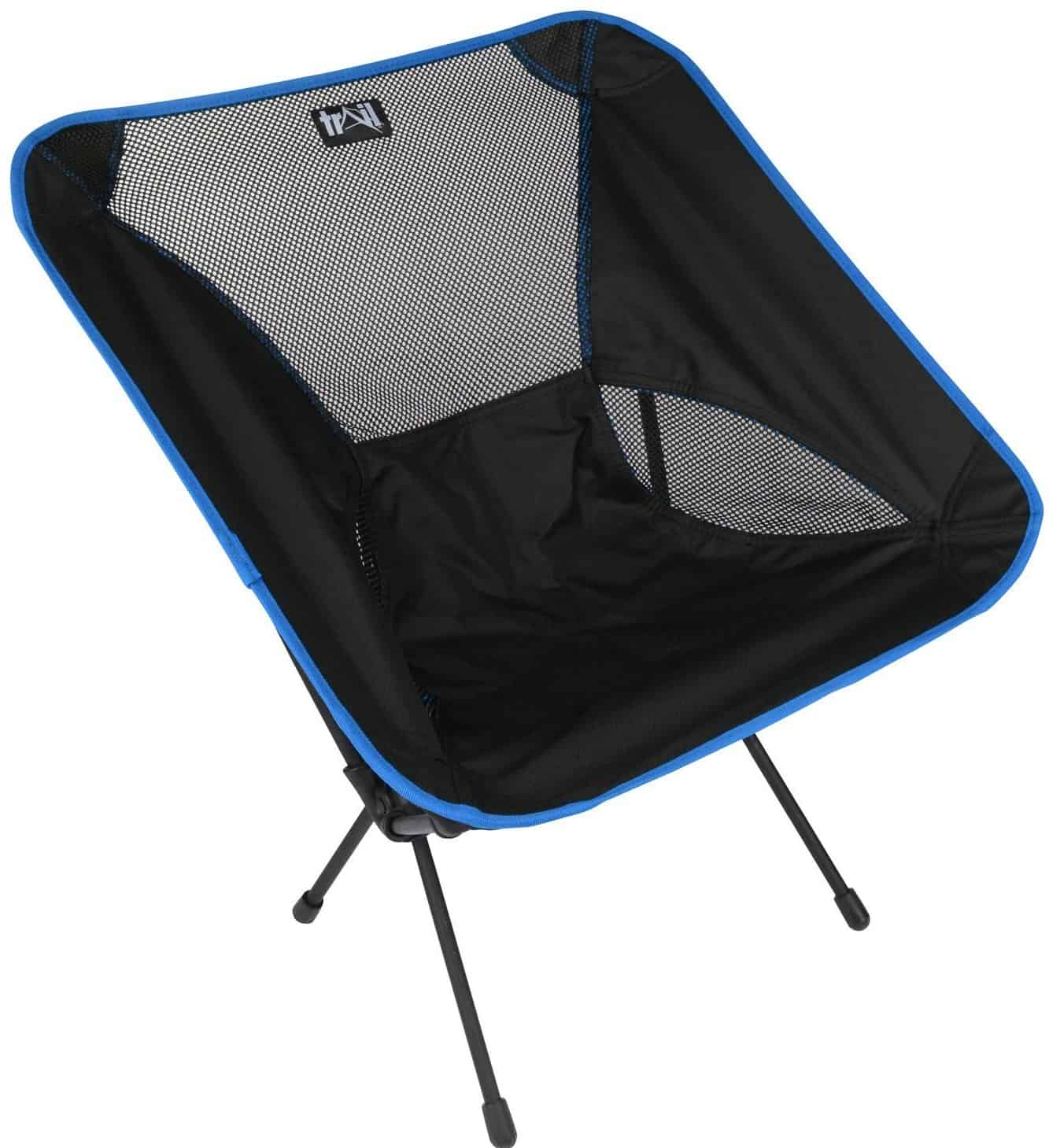 Best Lightweight Camping Chair – Trail