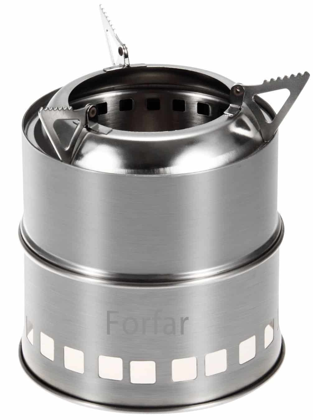 Best Camping Stoves Revealed Uk Camping Stove Reviews