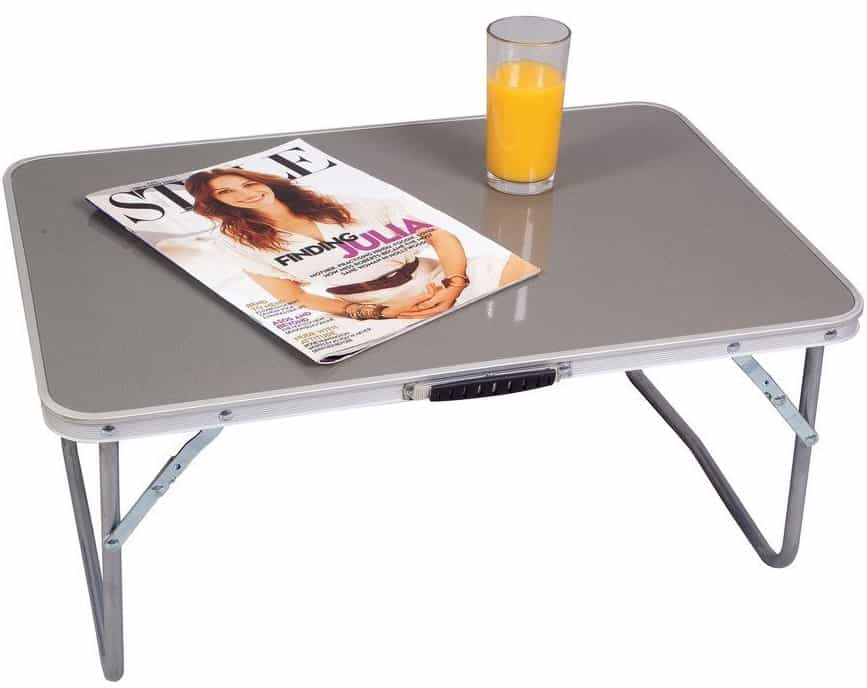Kampa Camping Table Low