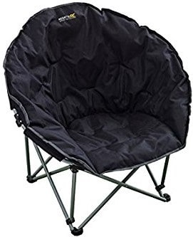 Regatta Castillo Chair