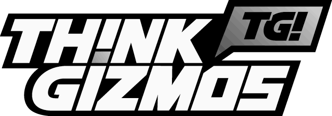 ThinkGizmos Logo