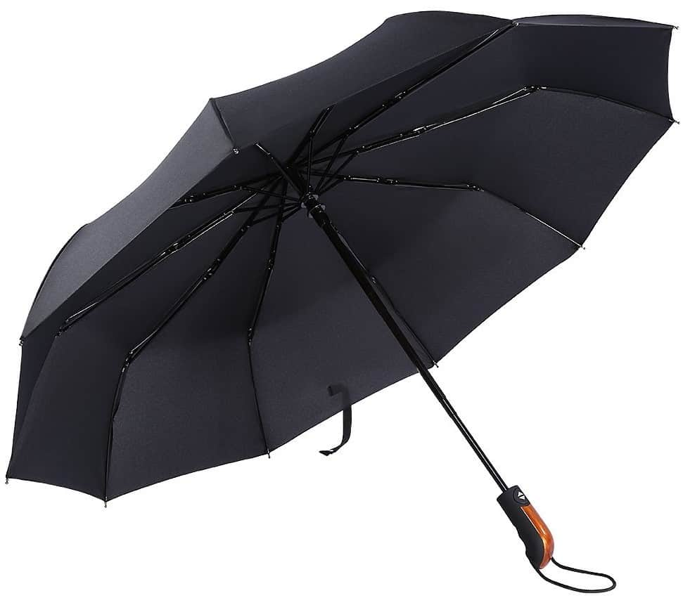 Best Automatic Umbrella - EECOO