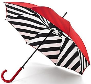 Best Designer Umbrella – Lulu Guinness