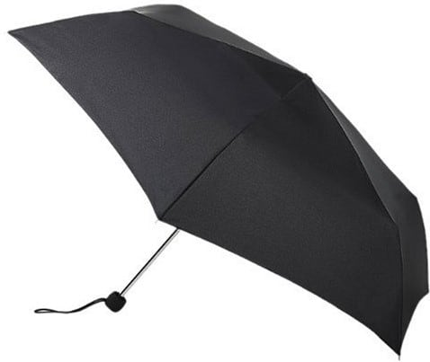 Best Lightweight Umbrella – Fulton