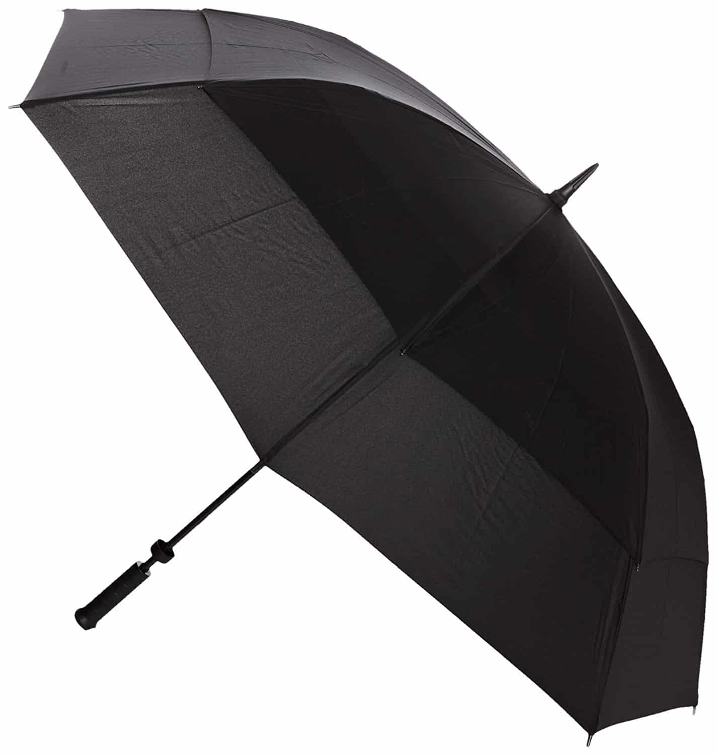 Best Storm Proof Umbrella – Fulton