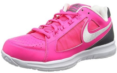 Best Tennis Shoes for Women – Nike