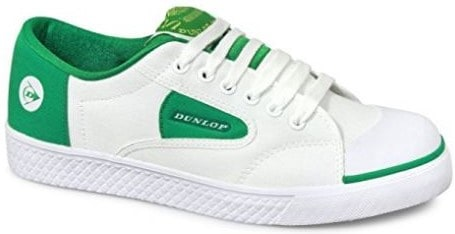 Best Unisex Tennis Shoes – Dunlop