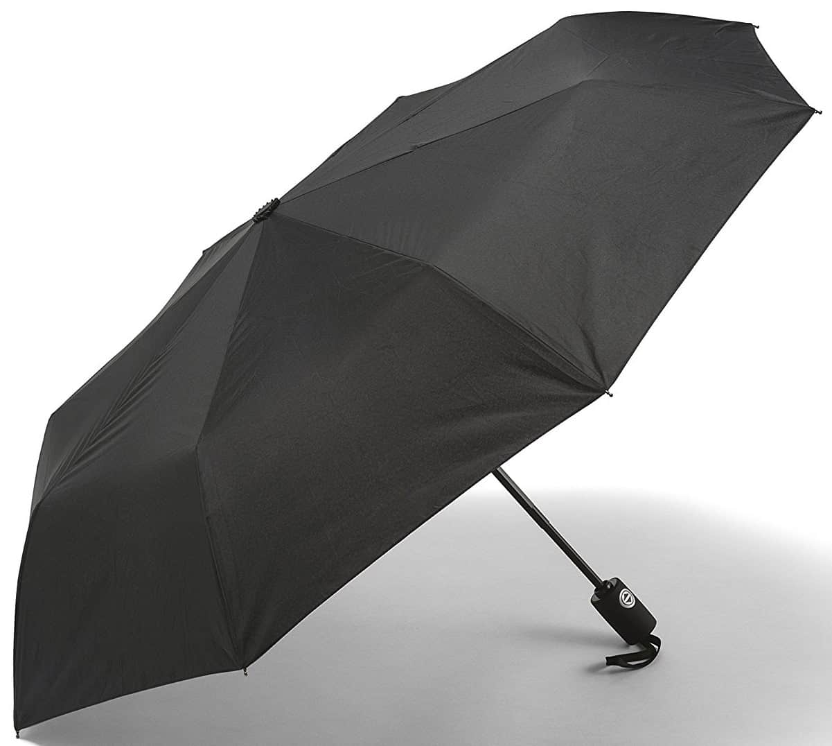 Best Windproof Umbrella – K-POP