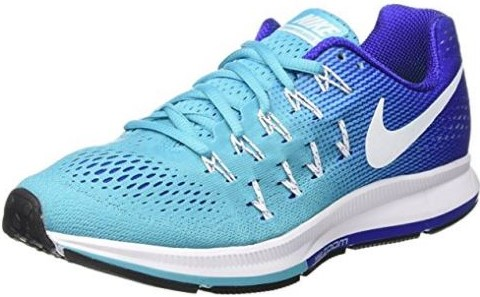 Best Workout Shoes – Nike