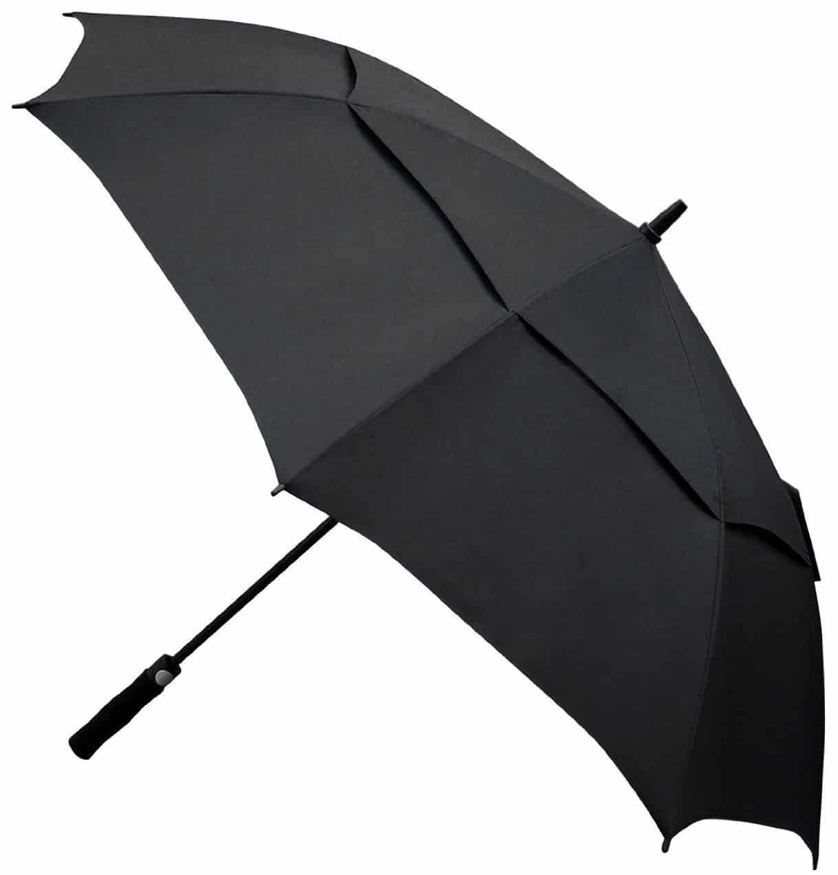 Most Strong Umbrella – Atree