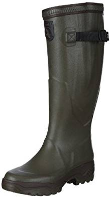 a95121fe644 Best Wellies for Walking the Dog – We Review the Top 10 Boots ...
