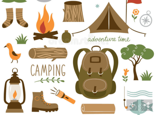 Pre_Camping_Trip_Tips