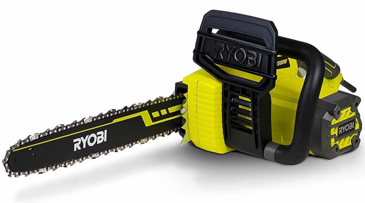 Best chainsaws uk of 2018 chainsaw buying guide review uk updated best electric chainsaw ryobi keyboard keysfo Choice Image