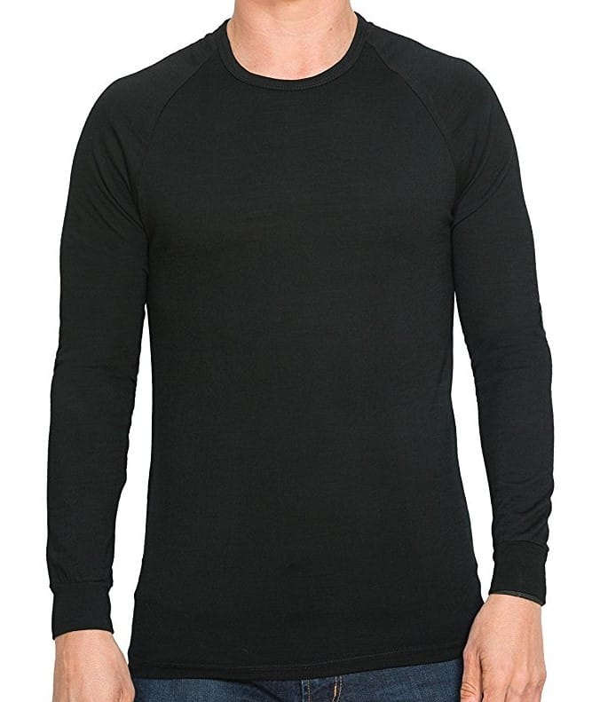 Best Merino Wool Base Layer for Hunting – Brass Monkeys