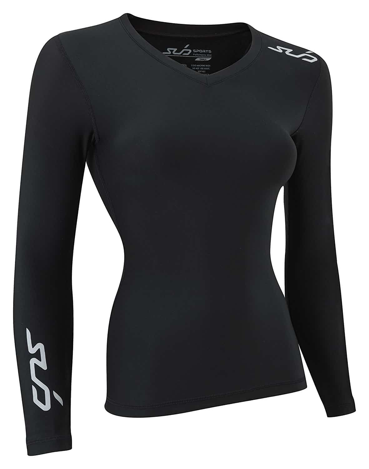 Best Merino Wool Base Layer for Skiing – Sub Sports