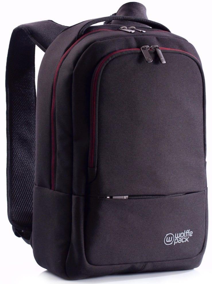 6 Best Waterproof Backpack 2018- Waterproof Backpack UK Review (Updated) f5e44f61490eb