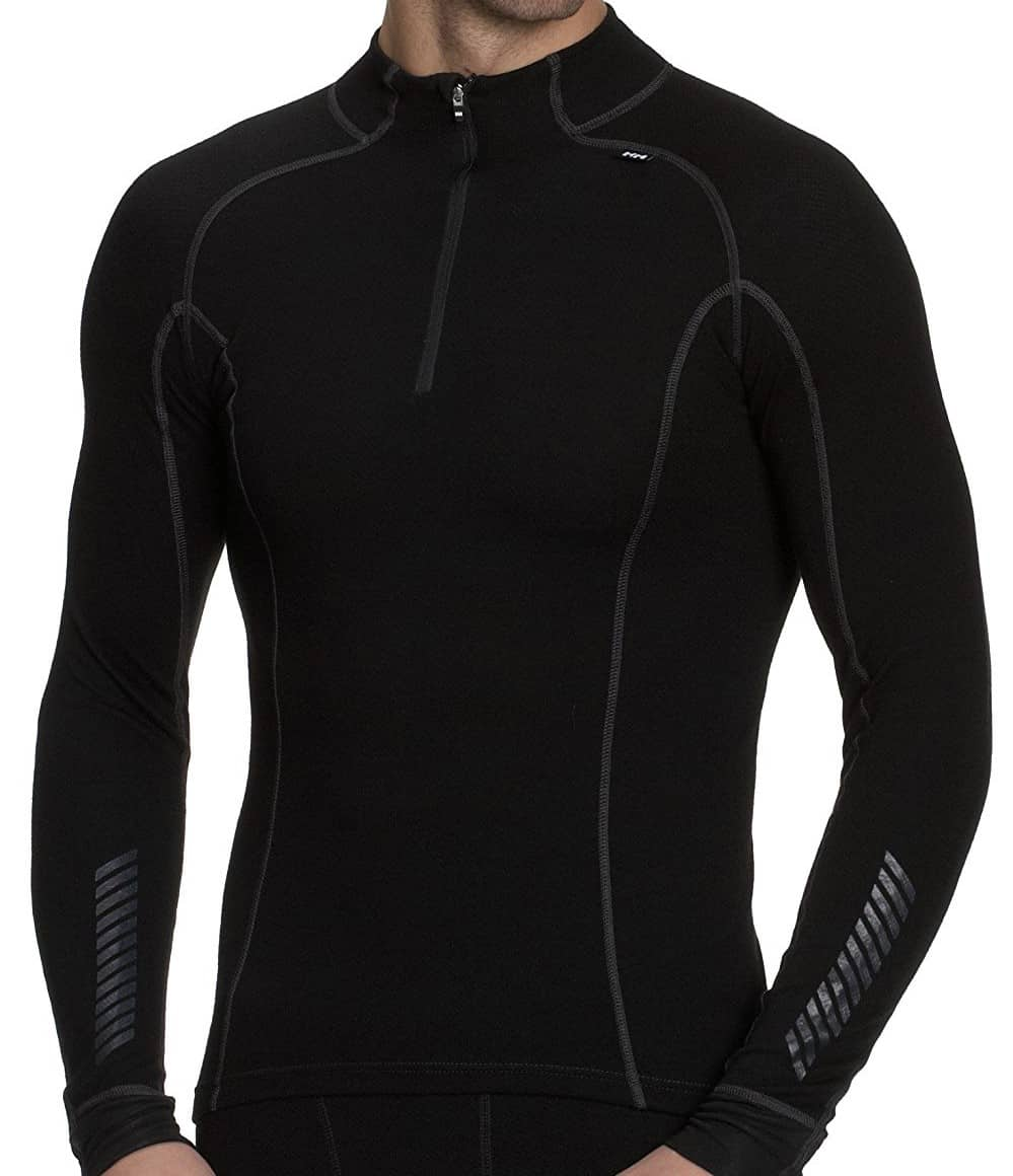 Helly Hansen Thermal Base Layer