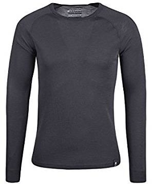 Mountain Warehouse Merino Round Neck Top
