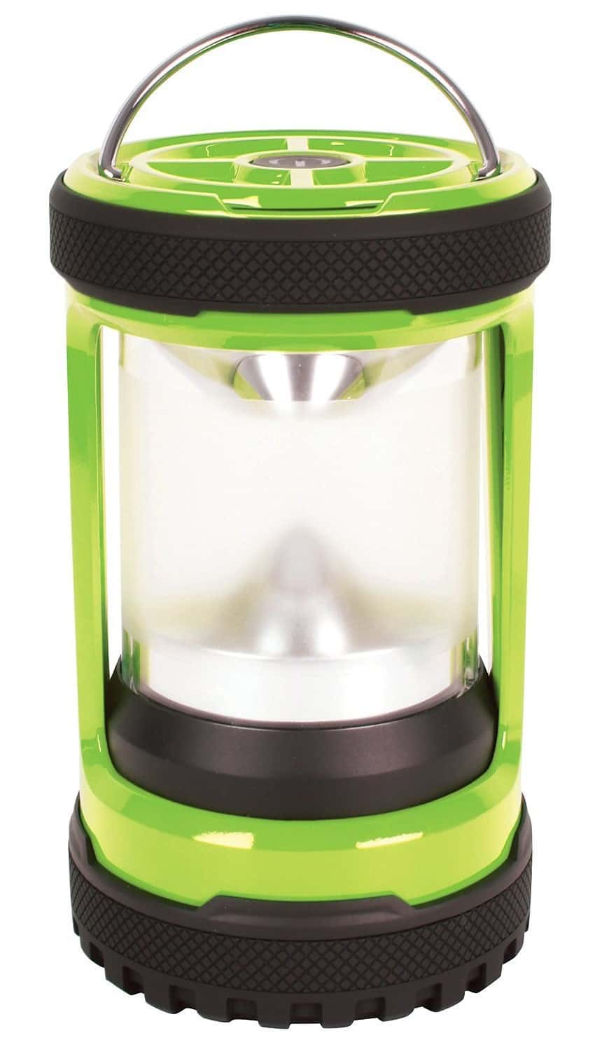Best Battery Powered Camping Lantern – Coleman