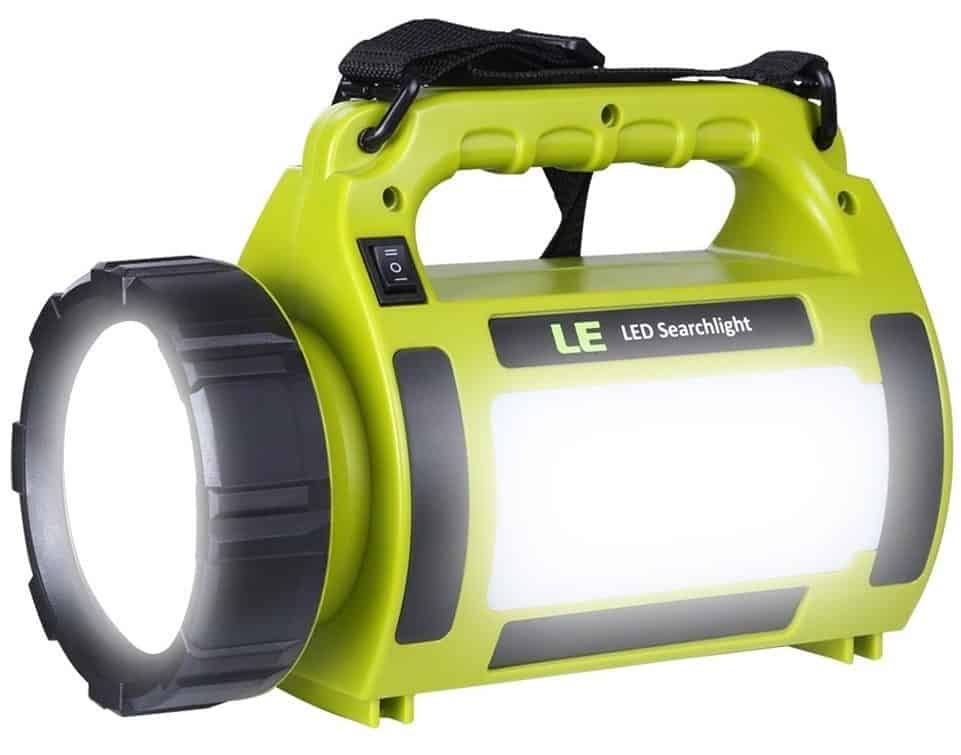 Best Camping Lantern for the Money – Lighting Ever