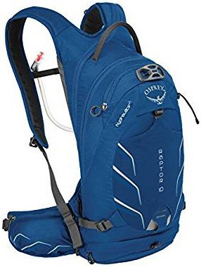 Best Small Rucksack for Running – Osprey