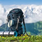 How to Pack for a Week-Long Hiking Adventure