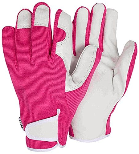 Best Gardening Gloves for Women – Briers