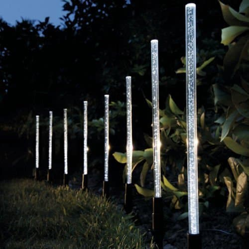 Best Solar Garden Lights for The Money – Garden Mile