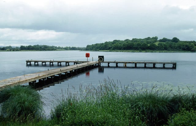 The Top 6 Camping Spots In Northern Ireland