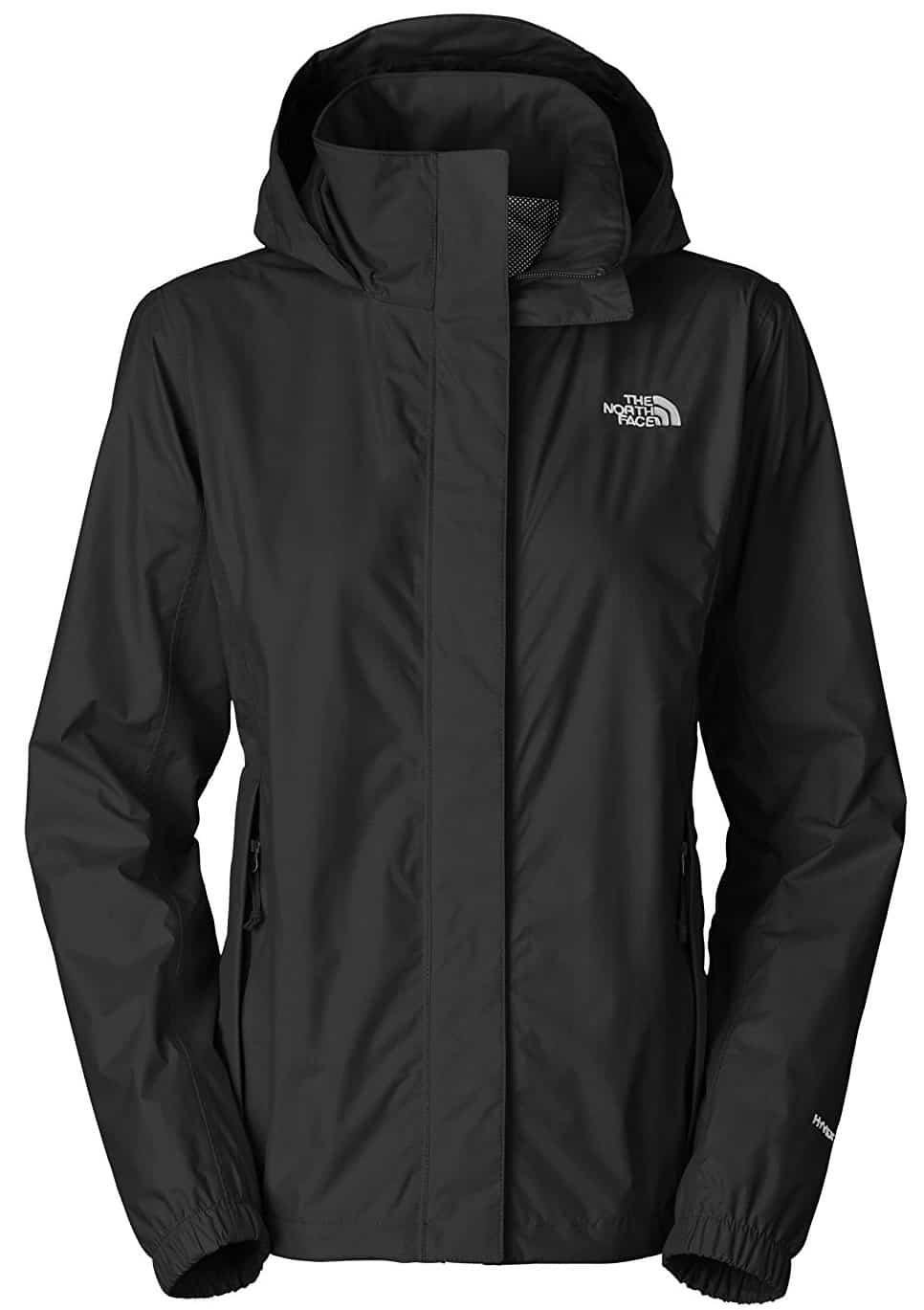 Womens Waterproof Jacket for the Money – The North Face