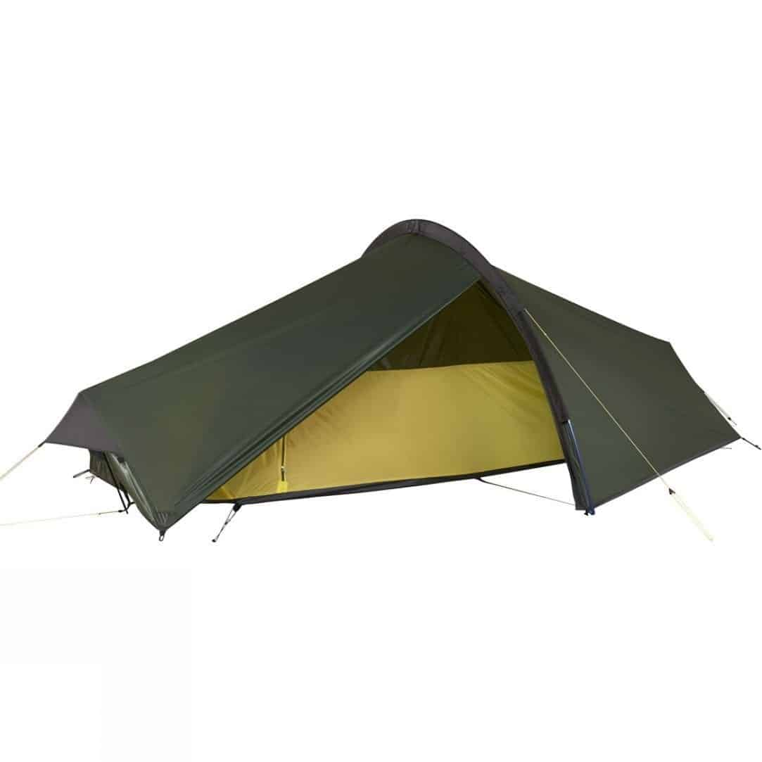 Best Value Ultra Lightweight One Man – Terra Nova