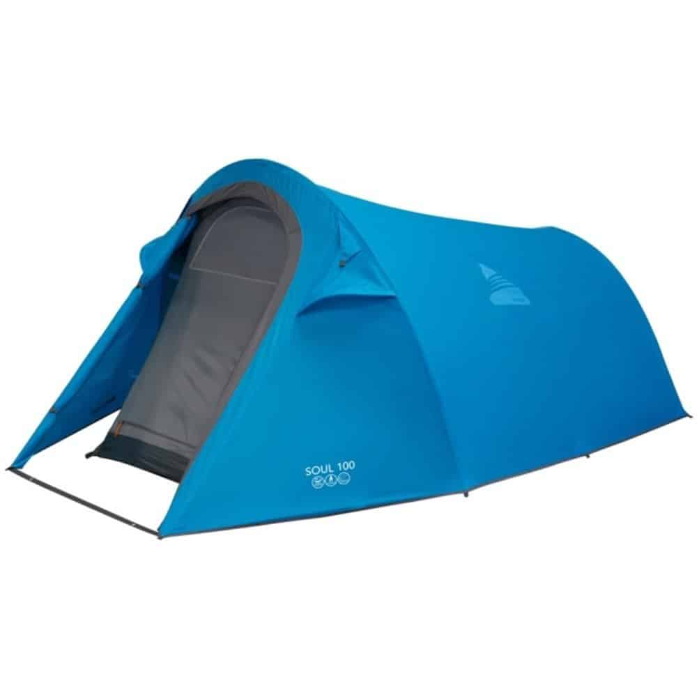 Best Value Under £50 – Vango