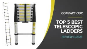 Compare-Our-Top-5-Best-Telescopic-Ladders-Review-Guide