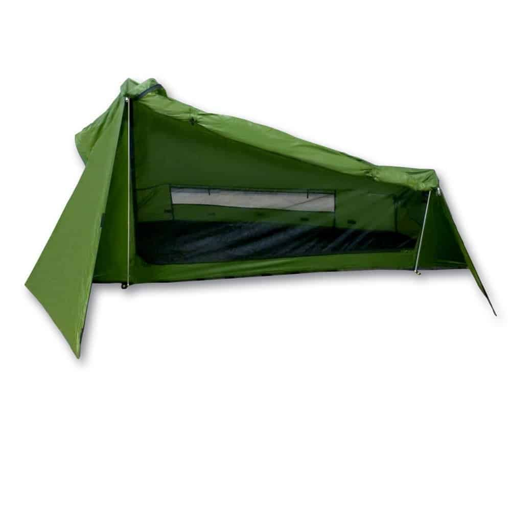 Great for Festivals – Outdoorer