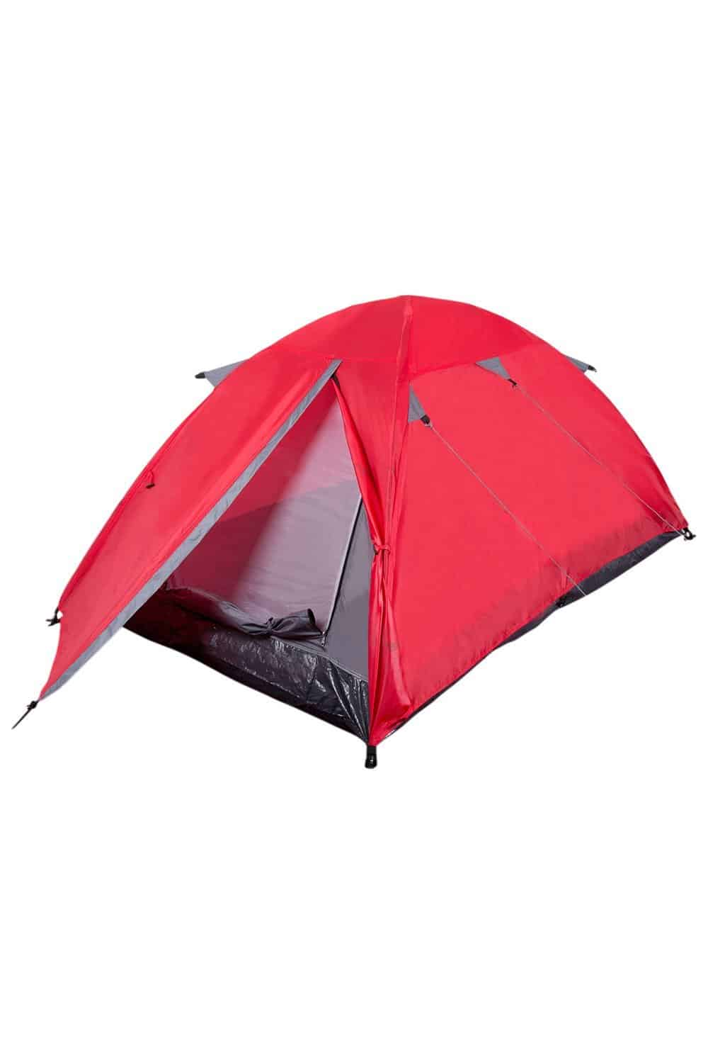 Ideal for Festivals – Mountain Warehouse