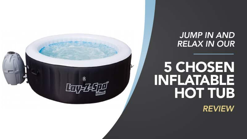 Jump-In-And-Relax-In-Our-5-Chosen-Inflatable-Hot-Tub-Review