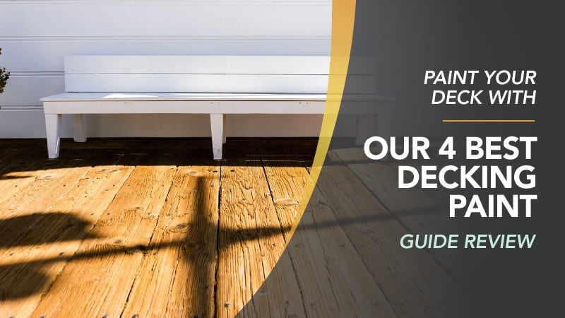 Paint-Your-Deck-With-Our-4-Best-Decking-Paint-Guide-Review
