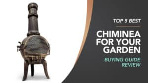 Top-5-Best-Chiminea-for-Your-Garden-Buying-Guide-Review