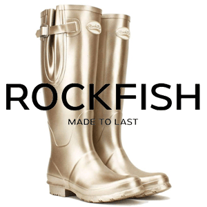 rockfish-wellies