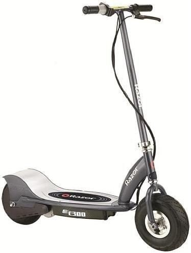 Best Electric Scooter for Adults - Razor