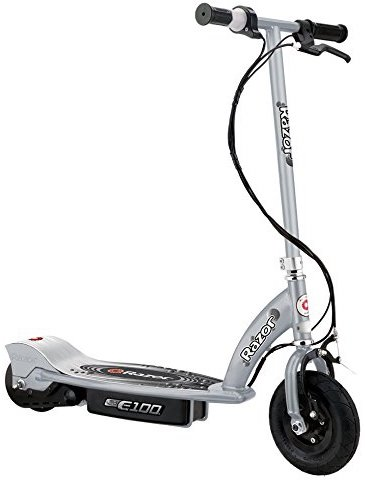 Best Electric Scooter for Hills - Razor