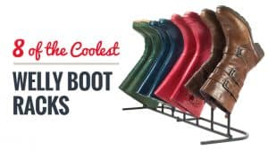 8-of-The-Coolest-Welly-Boot-Racks